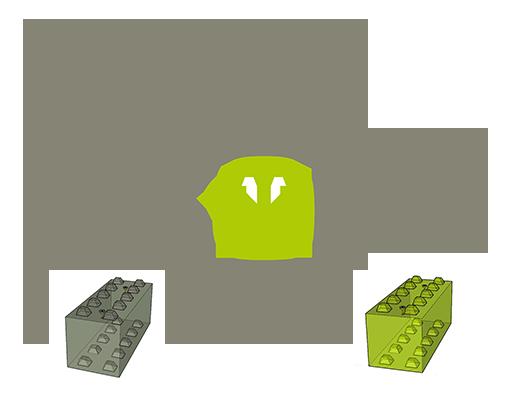 Stock Bloc