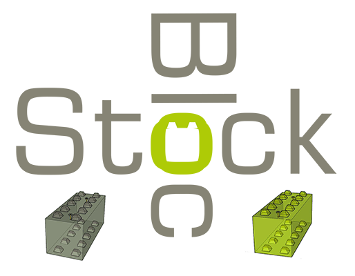 StockBloc