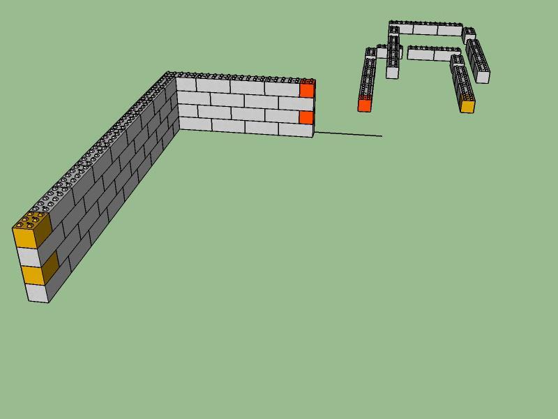 Presentation-Animation-Block